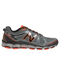 Joes New Balance Outlet Deal: Men's New Balance 810 Running Shoe