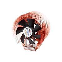 Newegg Deal: Zalman 2-Ball Bearing CPU Cooler Fan/Heatsink (CNPS9500) $12.99 after Rebate + Free Shipping