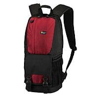 Sears Deal: Lowepro Fastpack 100 Backpack Camera Case + $36 SYWR Points