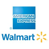 American Express Deal: American Express Statement Credit w/ $15+ Purchases at Walmart.com