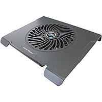Newegg Deal: Cooler Master CMC3 NotePal Laptop Cooling Pad w/ 200mm Silent Fan Free after Rebate + S/H