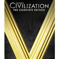 Green Man Gaming Deal: PC Digital Download: Sid Meier's Civilization III Complete $1.24, Brave New World or Gods & Kings $6 & More via GMG *Today Only*