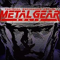 PlayStation Network Deal: PSN Konami Sale: Metal Gear Solid $5, Suikoden $3, Silent Hill