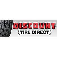 eBay Deal: Discount Tire Direct Coupon: Motor Wheels & Tires