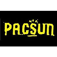 PacSun Deal: PacSun Stores/Outlets Printable Coupon for $10 off $25 or More (Valid thru 10/26)