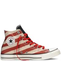 Converse Deal: Converse Sale: 25% Off Coupon: Accessories from