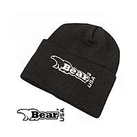 eBay Deal: Bear USA Winter Cuffed Beanie