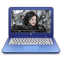 Microsoft Store Deal: HP Stream 13 13.3