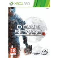 Microsoft Store Deal: Dead Space 3: Limited Edition (Xbox 360)