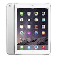 Target Deal: Apple iPad Air 2 WiFi Tablet + $140 Target Gift Card: 64GB $599, 16GB