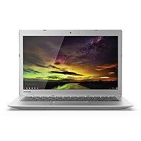 Amazon Deal: Toshiba Chromebook 2: Celeron N2840, 13.3