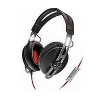 vminnovations.com Deal: Sennheiser Headphones Sale (New/Open Box): Momentum Closed Over Ear $149.99, HD 429S Over Ear Headphones $34.99 & More + Free Shipping