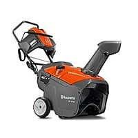 vminnovations.com Deal: Winter Storm Clean Up Sale (New & Refurb): Snow Blowers, Electric Heaters, Chainsaws & More starting from $29.99 + Free Shipping