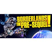 PC Digital Download Games: Borderlands: The Pre-Sequel or Sid Meier's Civilization: Beyond Earth $24, Sleeping Dogs: Definitive Edition $8 & More via GMG