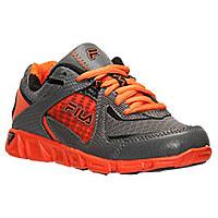 Finish Line Deal: Fila Boys' or Girls' Preschool Running Shoes (various styles)
