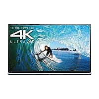 "Panasonic Deal: 58"" Panasonic AX800 Series 4K Ultra HD LED TV (TC-58AX800U) $1699.99 + Free Shipping"