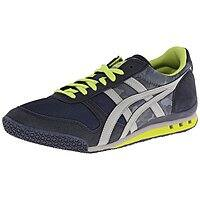 Amazon Deal: Women's Onitsuka Tiger Ultimate 81 Athletic Shoes