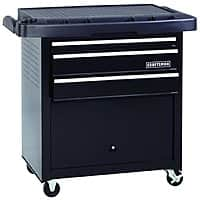 Sears Deal: Craftsman 3-Drawer Homeowner Project Center