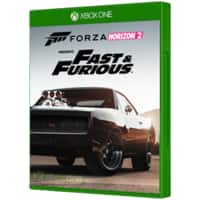 Xbox Live Marketplace Deal: Forza Horizon 2: Presents Fast & Furious (Xbox One or Xbox 360)