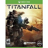 eBay Deal: Titanfall (Xbox One)