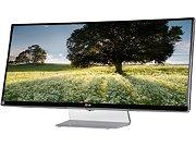 "Newegg Deal: 34"" LG 34UM94-P UltraWide 3440x1440 5ms IPS LED Monitor $750.98"