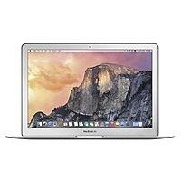 Best Buy Deal: Apple 13.3