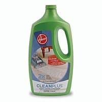 Amazon Deal: 64oz. Hoover Cleanplus 2X Carpet Cleaner and Deodorizer $9.99 + Free In-Store Pickup