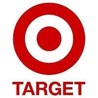 PayPal.com Deal: PayPal Offer: Target Online Coupon for Additional Savings