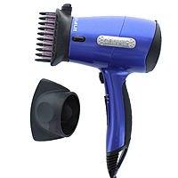 eBay Deal: Conair Infiniti Pro 1875W 3-in-1 Hair Dryer