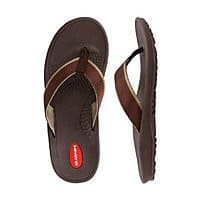 Okabashi Deal: Okabashi Sale: $6 Off Coupon for Any Pair of Men's or Women's Sandals, Flip Flops (various styles/2015 styles) from $8.99 + Free Shipping