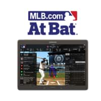T-Mobile Deal: MLB.com At Bat App w/ a Regular Premium Season Subscription