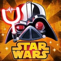 Google Play Store Deal: Angry Birds: Star Wars Android App: Star Wars HD $0.45, Star Wars II