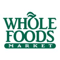 American Express Deal: American Express Credit w/ $75 Purchase at Whole Foods Market Stores