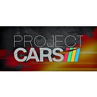Green Man Gaming Deal: Project Cars (PC Digital Download)