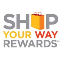 Shop Your Way Deal: Shop Your Way Rewards: Battle of the Beards: $5 Surprise Points