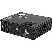 Newegg Deal: ViewSonic PJD7820HD 1920x1080p FHD 3000 Lumens 3D DLP Home Projector $529.99 + Free Shipping