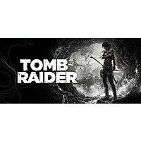 Green Man Gaming Deal: Tomb Raider Games (PC Digital Download): Tomb Raider Legends $1.34, Tomb Raider I-VI $1.34 Each & More via Green Man Gaming