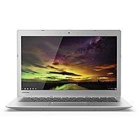 Computers.Woot Deal: Toshiba Chromebook 2: Celeron N2840, 13.3