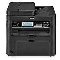 Newegg Deal: Canon imageCLASS MF227DW Wireless AIO Mono Laser Printer $111.98