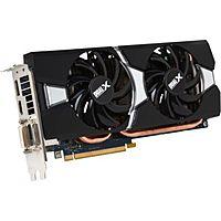 Newegg Deal: Sapphire Dual-X Radeon R9 280 3GB GDDR5 Video Card w/ Dirt Rally Voucher