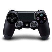 Rakuten (Buy.com) Deal: PlayStation 4 DualShock 4 Wireless Controller (Black)