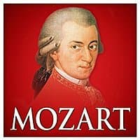 Amazon Deal: Red Classics MP3 Digital Albums: Mozart, Beethoven, Bach & More