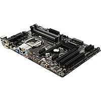 Newegg Deal: Gigabyte Intel Z97 LGA 1150 MB + 8GB Kingston HyperX Fury 1866 Memory