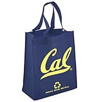 Fanatics Deal: Sports Team Reusable Tote Bags (College, NFL, MLB, NBA & More)