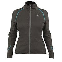 City Sports Deal: City Sports Clearance Outerwear: Marmot & Spyder