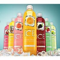 Sparkling Ice Deal: One Sparkling Ice Flavored Beverage Printable Coupon