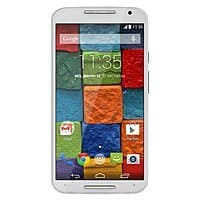 Amazon Deal: 16GB Motorola Moto X 2nd Gen GSM Unlocked Smartphone