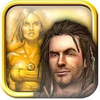 App Store via Amazon Deal: Amazon App Bundle: 22 Android Apps: The Bard's Tale, Weather Live