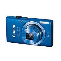 Canon Deal: Canon Refurb. Sale: Speedlite 430EX II $170, Canon PowerShot ELPH 115