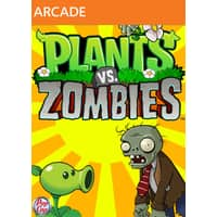 Xbox Live Marketplace Deal: Xbox Digital Games: Assassin's Creed IV: Black Flag or Plants vs. Zombies